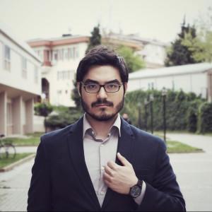 Profile picture for Fevzi Çakmak