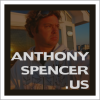 Anthony Spencer's picture