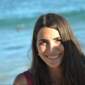 Flavia Desario