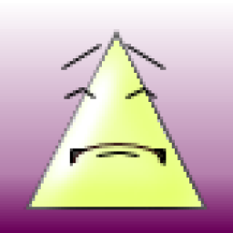 avatar de ana444