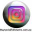 Best website to buy Instagram Followers