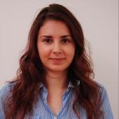 Ana Darstaru