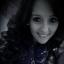 Anita Shah