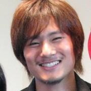 Ryo Sakikawa