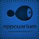 Profile picture of appcuarium