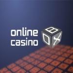 Onlinecasinobox.se