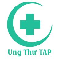 ungthutap