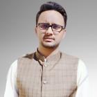 Photo of Mohsin Noman