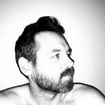 avatar for Matt Evans
