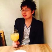 yoshiya0503