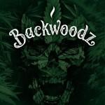 BackWoodz