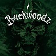 BackWoodz CBD