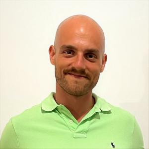 Profile picture for Stefano Vigneri