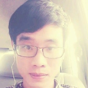 Linh Trần