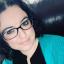avatar for Heather Truett