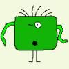 Avatar von Pee-Ess MC