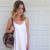 The Prettiest Mother's Day That Just Keeps Giving! 14
