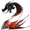 RoxLinen's avatar