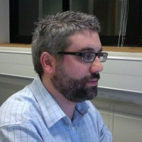 gravatar for Simon Cockell