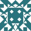 indebs avatar