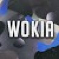 Wokia