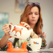 Aneta Boritzka
