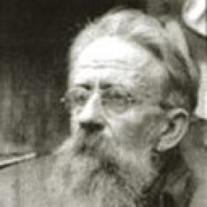 Lance Gallup