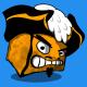 Jimmeh's avatar