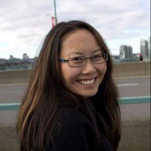 Shelly Fan, Author at Singularity Hub