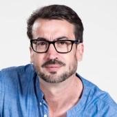 Javier Cea