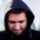 Julien Rabier's avatar