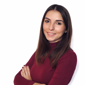 Ana Alexandra