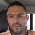 Immagine avatar per Daniele Guidi