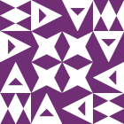 Cowscreen avatar