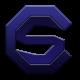 CedSharp