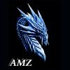 Amz001