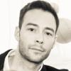 Kristian Lees-Bell, MNCH (Reg.), HPD