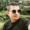 Sudarshan Gautam