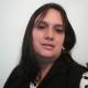 Luisa Fernanda Coral Duque