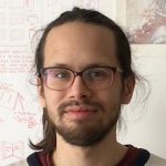 Nils Norman Haukås Avatar