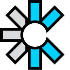 Avatar for okfn from gravatar.com