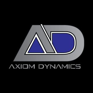 Axiom Dynamics
