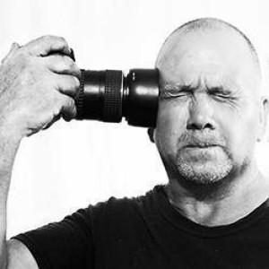 David Putzier's picture