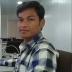 Rakesh Ostwal's avatar