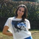 Giulia Corino