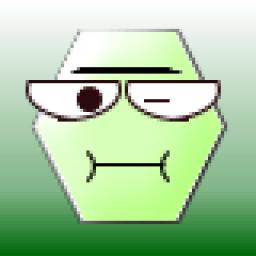 avatar de LOURDES AVILA GONZÁLEZ
