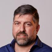 Giacomo Cusano