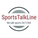 SportsTalkLine