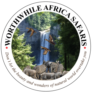 Worthwhile Africa Safaris ltd