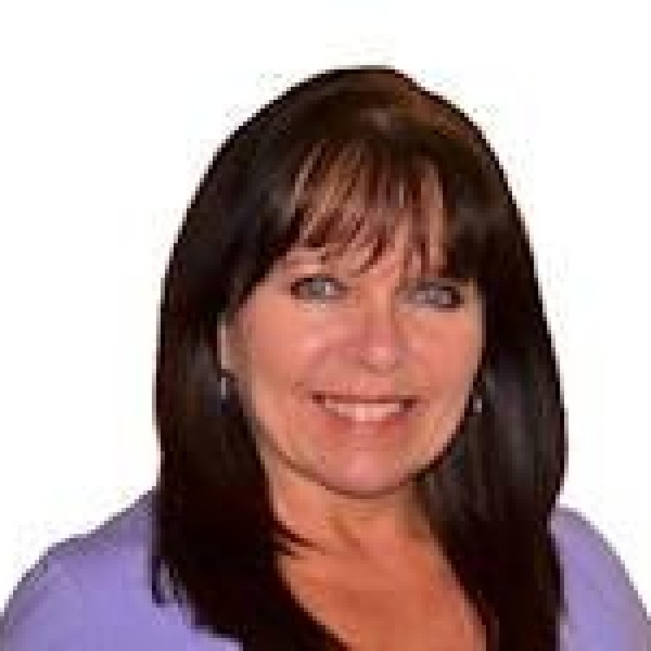 Sheryl Beyer